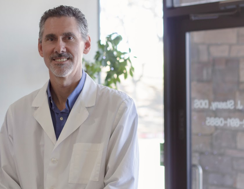 Dr. Stasny
