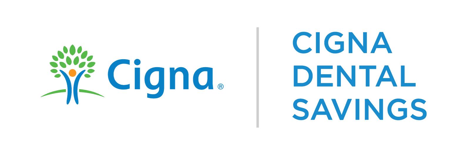Cigna Dental Savings