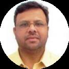 Mujtaba Syed Hassan Avatar