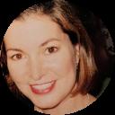 Yvonne Stewart Avatar